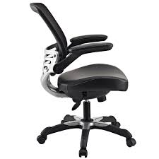 divano leatherette office chair flipkart price chairs deals used