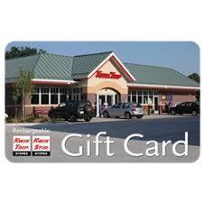 10 dollar steam gift card kwik trip shopping gift cards