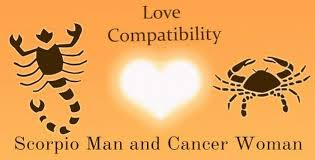 Capricorn Woman In Bed Scorpio Man And Cancer Woman Love Compatibility