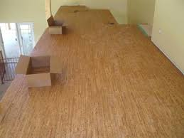 cork floor pros and cons novic me