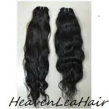 boojee hair coupon code yummy caribbean wave starting 150 for 12 14 bundle yummy