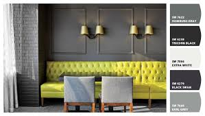 Interior Design Help Online 5 Best Interior Design Service Options Decorilla