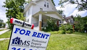 average cost of rent rental costs outpace wages in topeka kansas the topeka capital