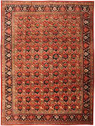 Cheap Modern Rugs by 23 Persian Carpet Design U2013 Manual 09