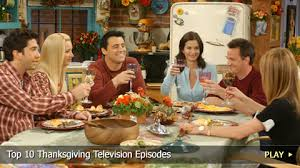 fi t top10 thanksgiving television episodes 480i60 480x270 jpg