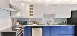 choosing kitchen cabinet paint colors pro tips for choosing cabinet paint color n hance of palm