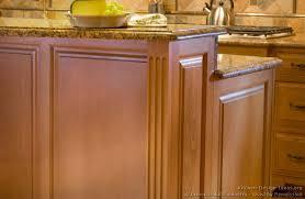 used kitchen cabinets kansas city kitchen cabinets kansas city coryc me