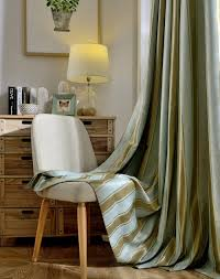online buy wholesale custom blackout curtains from china custom