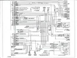 1984 bmw 318i wiring diagrams bmw schematics and wiring diagrams
