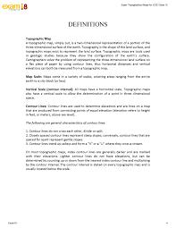 Weather Map Worksheets Worksheet Topographic Maps Worksheet Fiercebad Worksheet And