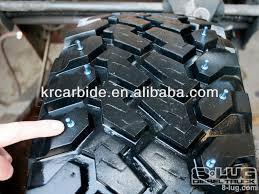 Winter Motorcycle Tires Tire Stud Tool Car Tire Studs Studs For Motorcycle Tyres Spikes