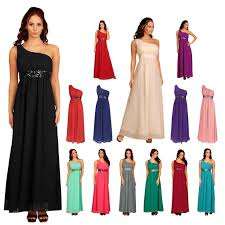 prom accessories uk the 25 best coral bridesmaid dresses uk ideas on