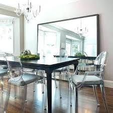 bedroom mirrors bedroom mirrors for sale mirrors astounding large leaning floor