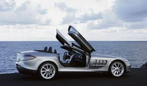 how much mercedes cost how much does it cost to own a supercar autozilla the car