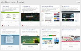 layout manager tutorialspoint what are all the websites similar to tutorialspoint and w3schools