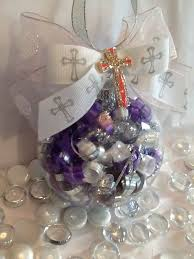 Baptism Ornaments 68 Best Special Ornaments Images On Pinterest Glass Ornaments