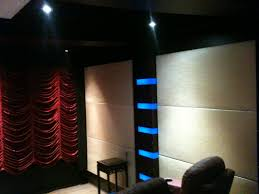 Home Theatre Systems Dealers Bangalore The Home Theater Pro Bangalore Customer Story Turnkey Solution
