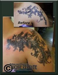 tattoo nightmares is located where 22 best tattoo nightmares cover up tattoos by richie streate images