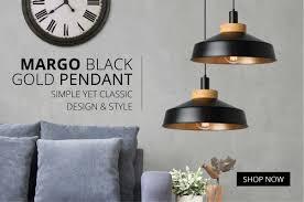 Chandeliers For Sale In Kenya Illumina