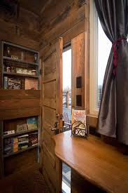 Tiny House Square Footage 142 Best Tiny Houses Images On Pinterest Small Houses Tiny