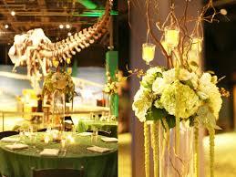 best wedding decor orlando room design ideas luxury with wedding