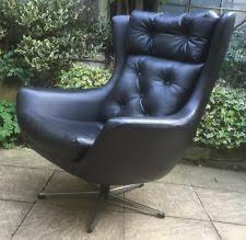 Retro Swivel Armchair G Plan Vintage Retro Sofas Armchairs U0026 Suites Ebay