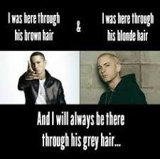 Eminem Rap God Meme - eminem shady rap god eminem pinterest rap god eminem and slim