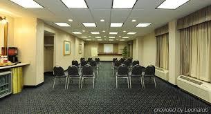 floor and decor morrow ga decor outstanding and cool floor and decor morrow ga for office