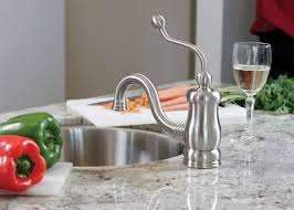 huntington brass kitchen faucet kitchen faucet collections huntington brass