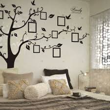 hot sale wall stickers home decor family picture photo frame tree hot sale wall stickers home decor family picture photo frame tree wall quote art stickers pvc decals home decor wallpaper house in wall stickers from home