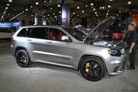 jeep white cherokee 2017 jeep grand cherokee srt white 2017 u2013 best car model gallery