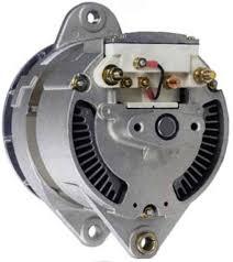 kenworth engines new alternator kenworth t400 t450 t600 t800 w900 a0012700jb 2700lc