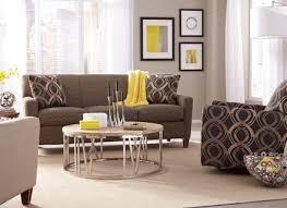 Paula Deen Sofa Paula Deen By Craftmaster Living Room Three Cushion Sofa P997050bd