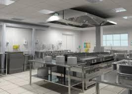 Kitchen Interior Decor Restaurant Kitchen Interior Design Amazing With Restaurant Kitchen