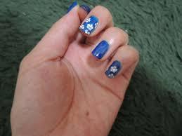 nail salon in irving tx organic nails salon u0026 spa of las