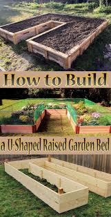 How To Build A Floor For A House Best 25 Build A Bed Ideas On Pinterest Diy Bed Twin Bed Frame