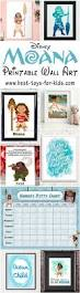 Disney Bathroom Ideas by 8 Best Moana Bathroom Images On Pinterest Bathroom Ideas Beach