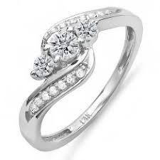 best place to buy an engagement ring best place to buy engagement ring online