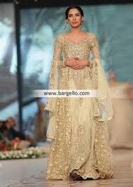 wedding occasion dresses asifa nabeel wedding dresses collection montgomery maryland md