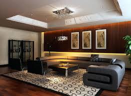 office design office design interior ideas office interior