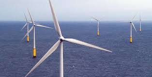 742k acres off massachusetts open for wind energy news