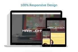 web designer wordpress theme 49158