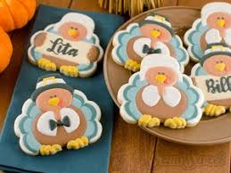 Cake Decorating Classes In Pa Events U2014 Call Me Crazy Cookie Lady