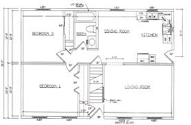 dirigo custom structures modular manufacturers kbs building systems