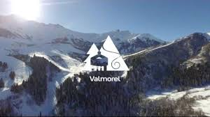 all inclusive resort in valmorel all inclusive vacations with