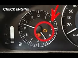 why did my check engine light come on why the check engine light comes on and off www lightneasy net