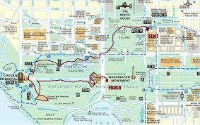 Lincoln Memorial Floor Plan Monumental Stouries Tour