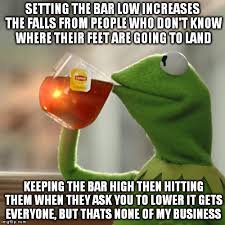 Drug Addict Meme - my home finance teacher in high school stated that i would not win