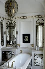 Lean On Me Movie Bathroom Scene 41 Best V I C T O R I A N Images On Pinterest Airstream Bathroom