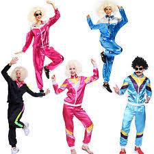 men s men s costumes ebay